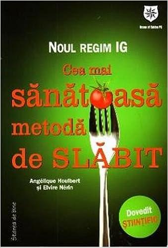 Alimente pentru slabit - Ce ar fi bine sa mananci la regim? - Blog
