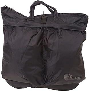 5ive Star Gear 3TS Level-III Transport Sling Bag, Black