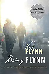 Being Flynn (Movie Tie-in Edition)  (Movie Tie-in Editions)
