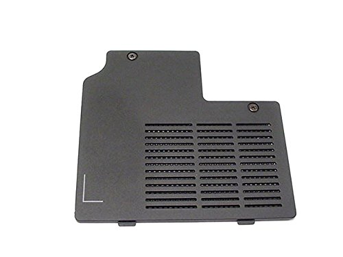 (KU864 - Dell Vostro 1500 1700 / Inspiron 1520 1521 1720 1721 Communication / Connectivity Door Cover -)