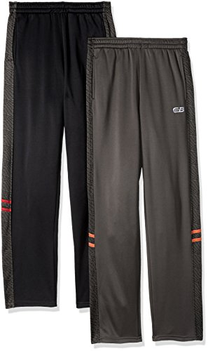CB Sports Boys Pack Active