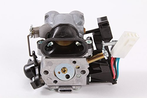 oem chainsaw carburetor zama el48