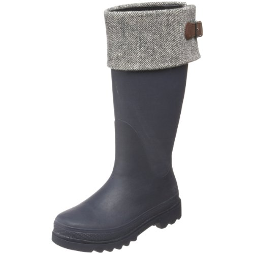 cole-haan-womens-air-chatham-rainboot