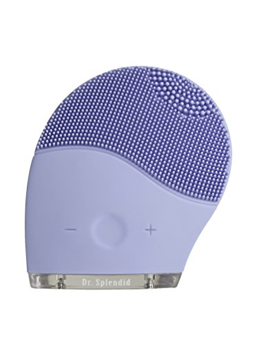 dr-splendid-magicleanse-vibrating-facial-cleanser-blue
