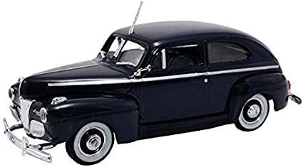 Amazon com : 1941 Ford Super Deluxe : Everything Else