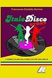 Italo Disco Story