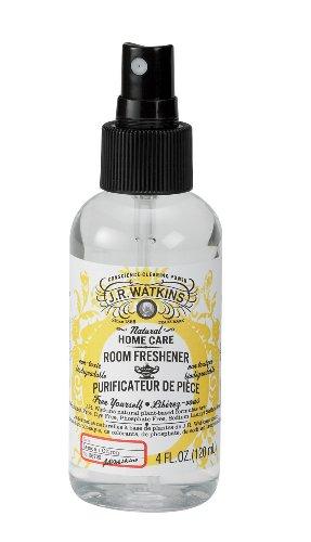 jr-watkins-natural-room-freshener-lemon-4-ounce-pack-of-6