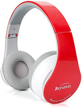 HB-BT513-headphone 513red