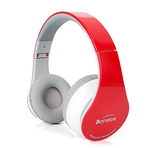 HB-BT513-headphone (513red)
