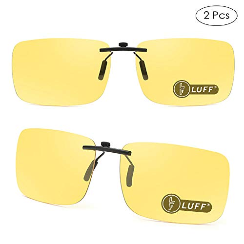 Sconto Occhiali Da Sole Diurni Per Guidare | 2020 Occhiali