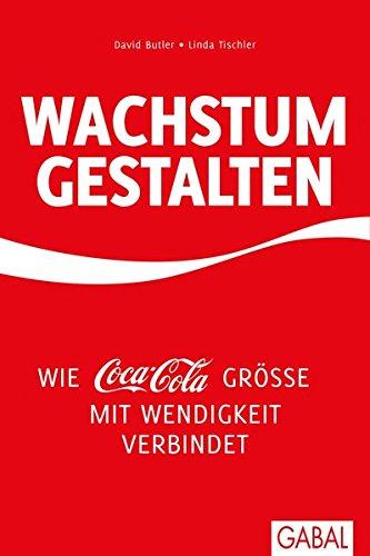 wachstum-gestalten-wie-coca-cola-grsse-mit-wendigkeit-verbindet-dein-business