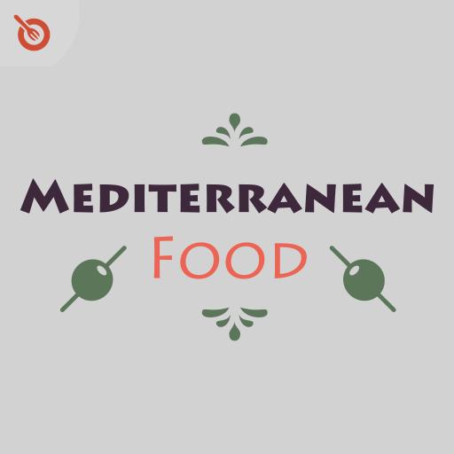 Mediterranean Food by iFood.tv (Best Food Kitchen Selden)