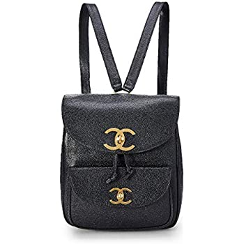 Amazon.com: Louis Vuitton Palm Springs M44367 - Mochila ...
