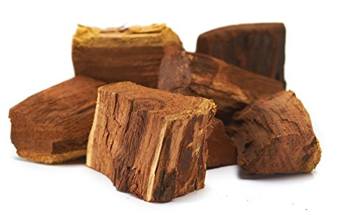GrillPro 00221 Hickory Wood Chunks