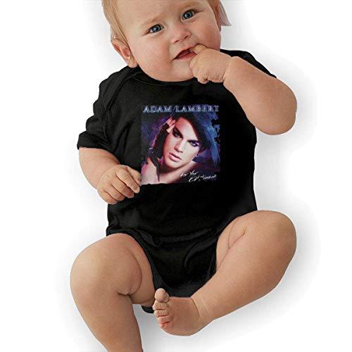 sretinez Newborn Baby Adam Lambert for Your Entertainment