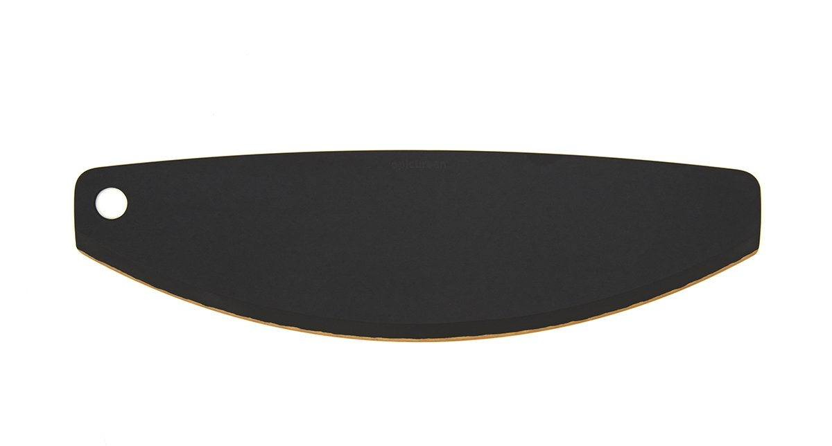 Epicurean Pizza Cutter Series - Natural/Slate Epicurean Cutting Surfaces 017-00160102