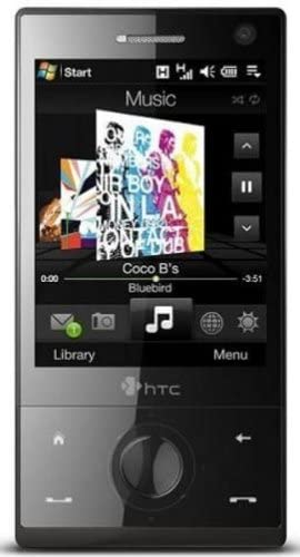 B001F7IX5G HTC Touch Diamond 4 GB Unlocked Phone with 3G, 3.2 MP Camera, MP3/Video Player, and Windows Mobile 6.1-U.S. Version with Warranty (Black) 41OlYjJ1FtL.