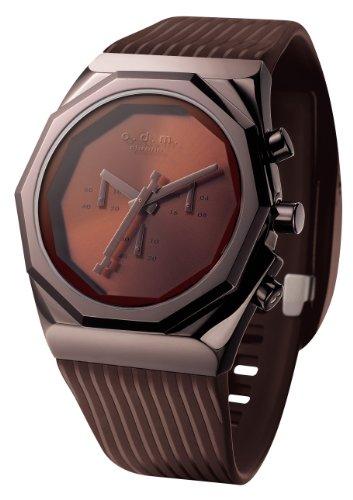 odm-mens-sv09-2-zen-analog-watch