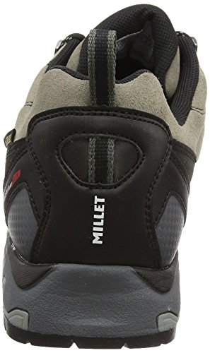 MILLET Men's Trident Guide G Fitness Shoes Brown (Brown/Black 5817) xLWOH