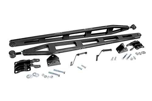 rough country f150 lift kit - 8