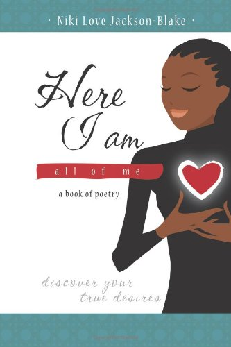 Download Here I am: all of me pdf epub