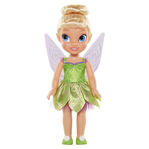 Disney 45522 Fairies 14