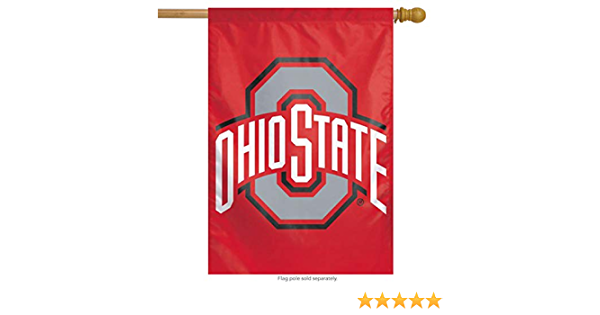 WinCraft Bryant Bulldogs Vertical Flag 28 x 40 inches