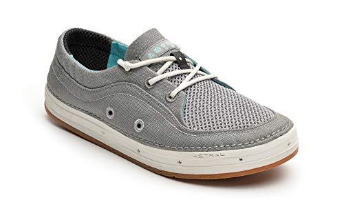 Gris Astral Chaussures gris Pour Porter Clair D'eau Femme rwAXpqFxAZ