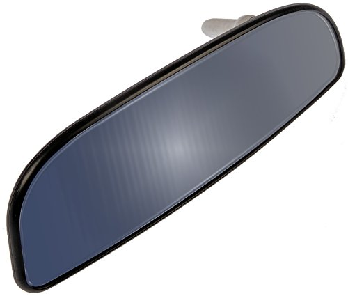 Dorman 56320 Ford Truck Driver Side Heated Power Mirror Glass Assembly