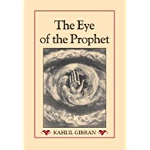 theme of the prophet by kahlil gibran
