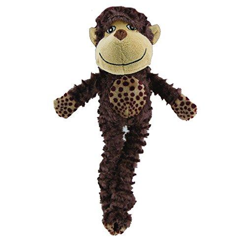 Rope Monkey - 4