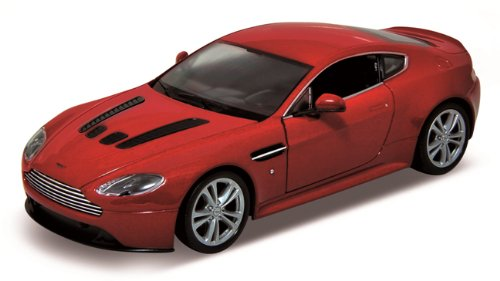 2010-aston-martin-v12-vantage-red-1-24-by-welly-24017