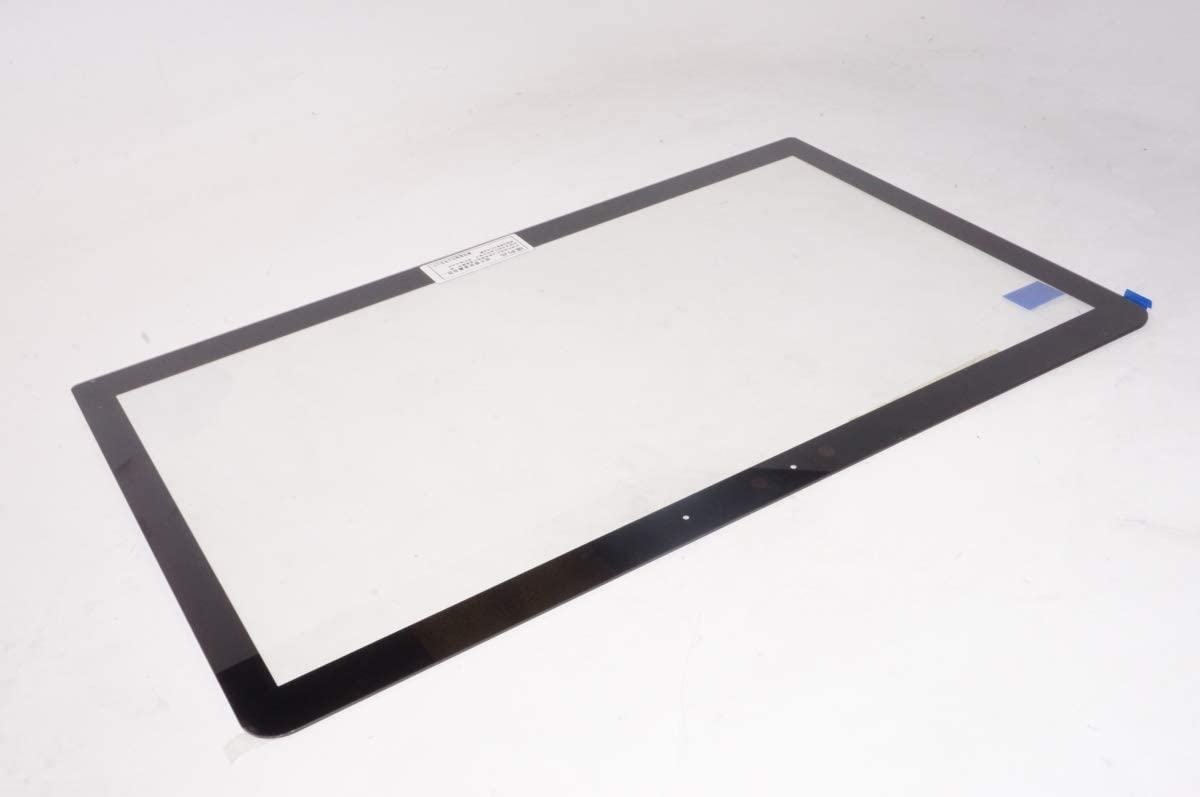 FMB-I Compatible with 688934546933 Replacement for Asus Touch Glass Digitizer Q524UQ-BHI7T15 Q524UQ-BBI7T14