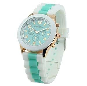 Sanwood SA_7449 - Reloj para mujeres