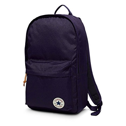 Edc Backpack Poly Midnight Converse Indigo CqS6TOwx