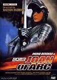JOAN OF ARC [ 1948 ] ( IMPORT DVD PLAYS UK REGION 2 ) with INGRID BERGMAN