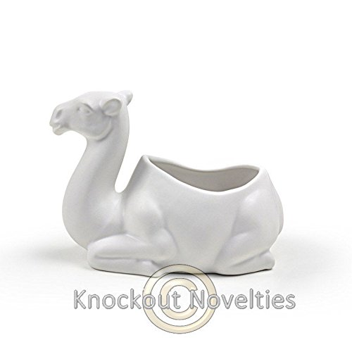 usa-warehouse-one-lump-or-two-sugar-camel-bowl-fun-funny-novelty-kitchen-accessories-pt-hf983-175436