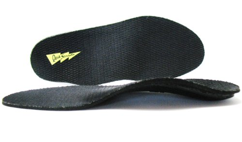 quikstride-plus-discover-a-new-comfort-orthotic-insole-m12-125-w14-145-e43