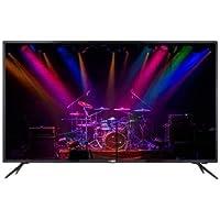 """TV 55"""" 4K Altec Lansing 55UHD"""