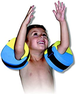 Burbujita aquafoam–Bracciale per bambini Ology 02.003