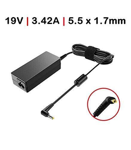 Portatilmovil - Cargador para PORTATIL Acer Aspire 5741g ...