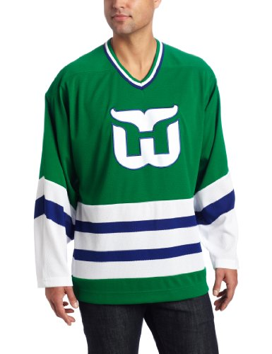 ... order inexpensive carolina hurricanes throwback jersey 73a74 9f1c3  4d82e 62a60 a0c71d3954f