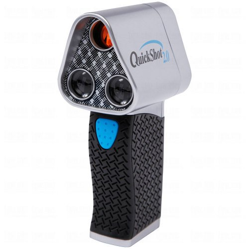 Laser-Link-Quickshot-20-Rangefinder