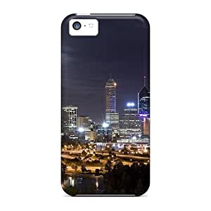 High-quality Durable Protection Cases For Iphone 5c Black Friday