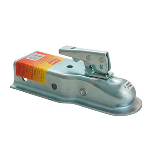 ACME -75300 TRAILER COUPLER by ACME