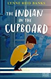 Collins Modern Classics: The Indian In the Cupboard