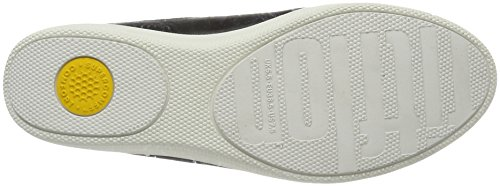 FitFlop Superskate Slip-On Women's Slip On Black outlet collections ADGuWm