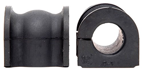 essional Rear Suspension Stabilizer Bushing (Rear Suspension Bushing Kit)
