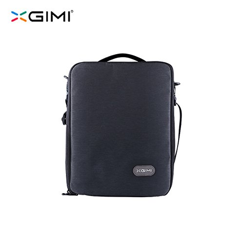 xgimi H1 Protable Bag