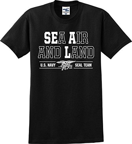 us navy seal apparel - 7